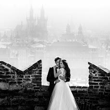 Свадебный фотограф Dmytro Sobokar (sobokar). Фотография от 23.07.2017