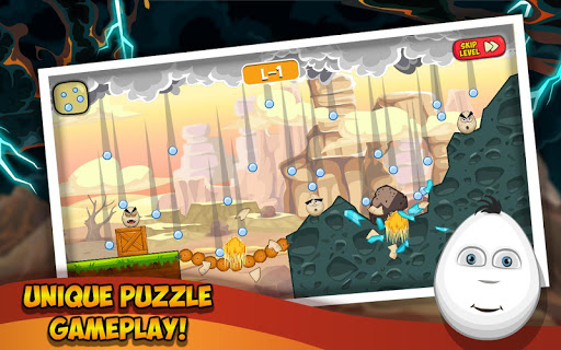 Disaster Will Strike 2: Puzzle Battle 2.110.58 screenshots 3