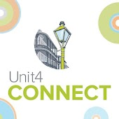 Unit4 Connect