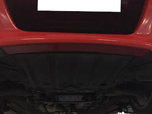 RX-8  TypeS(SE3P'08)のカスタム事例画像 ZENONさんの2019年01月27日08:12の投稿
