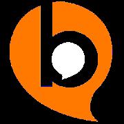 Bakbuck (बकबक)- Dekho, Khelo, Jeeto India ke saath
