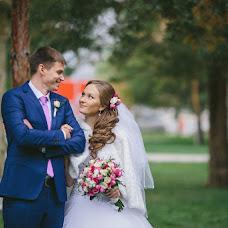 Wedding photographer Sergey Stokopenov (stokopenov). Photo of 28.12.2016