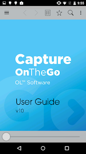 Capture OnTheGo- screenshot thumbnail