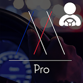 Mister Pro- Application Driver