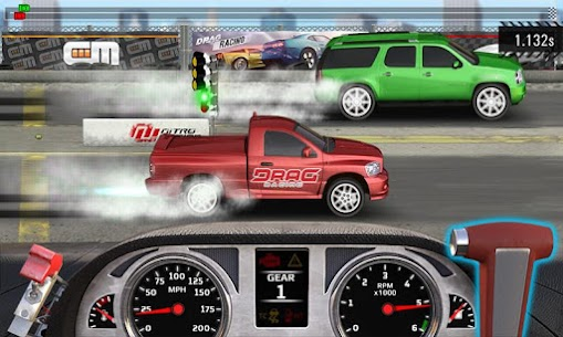 Drag Racing 4×4 App Download For Android and iPhone 3