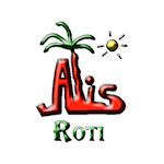 Alis Roti icon
