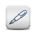 Scribble Pad icon