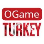 OGame Turkey icon