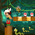 Jungle Adventure Island file APK for Gaming PC/PS3/PS4 Smart TV