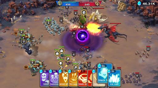 Art of Conquest (AoC) 1.16.6 screenshots 6