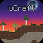 uCraft Free