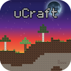 uCraft Free latest download