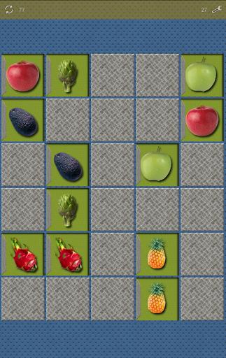 Pairs 4.0 screenshots 13