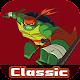 Classic Ninja - Super Turtles