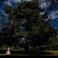 Wedding photographer Nuria Prieto (nuriaprieto). Photo of 06.10.2015