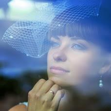 Wedding photographer Irinaivlad Pukhteevy (puhteevs). Photo of 20.08.2014