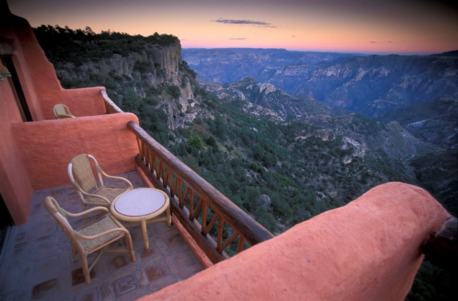 HotelesMontaña7.jpg