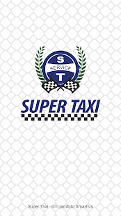 Super Taxi- screenshot thumbnail