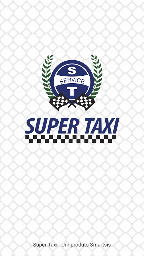 Super Taxi- screenshot
