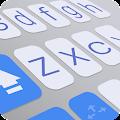 ai.type Free Emoji Keyboard download