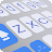 ai.type Free Emoji Keyboard Free-9.1.2.1 Apk