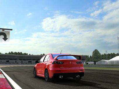 Assoluto Racing: Real Grip Racing & Drifting 9