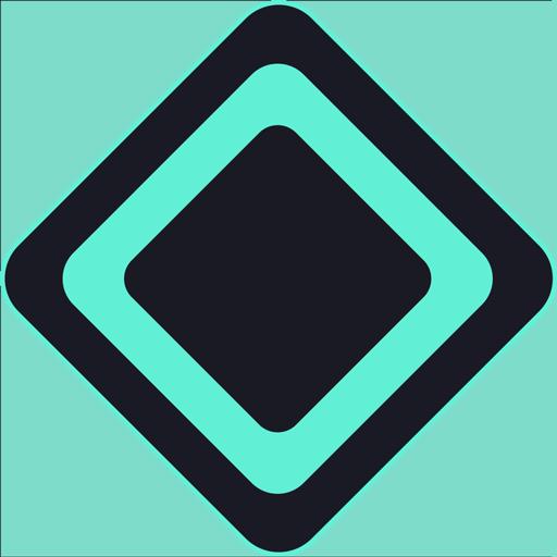 Orbita AI — Exciting mobile puzzles & riddles