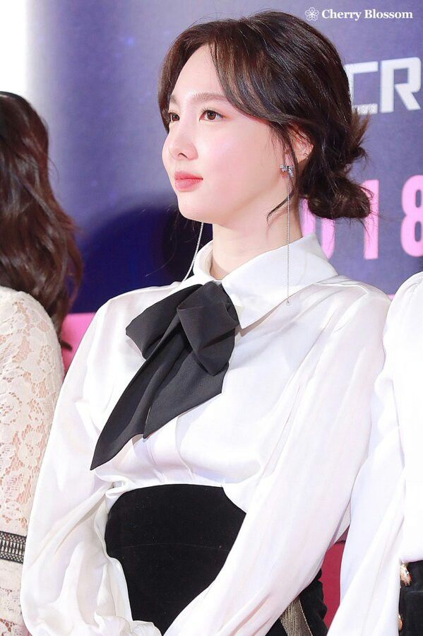 nayeon carpet 44