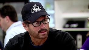Mack Trucks thumbnail