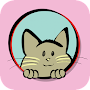 download Cat Lady - The Card Game apk