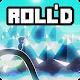 Rolld [Мод: Unlocked]