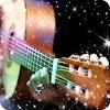 Instrumental Music & Songs -HD