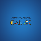 Somerset Gables Academy