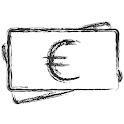 Klassenkasse icon