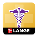 LANGE Physician Assistant Q&A icon