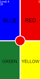 What Color Is This? - náhled