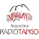 Argentina Radio Tango Download for PC Windows 10/8/7