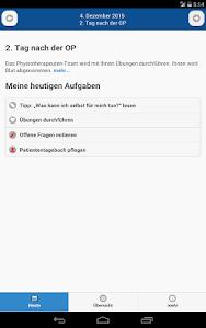 TEP-App screenshot 10