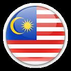 CUTI UMUM MALAYSIA TAHUN 2019 icon