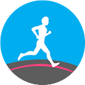 Fitness Tracker - Health Coach icon
