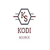 Addons Kodi Android APK Download Free By Cave Of App