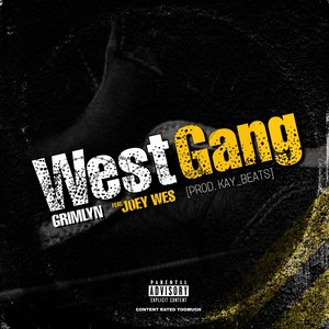 West Capital Mixtape Upload Your Music Free