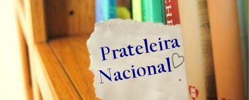 A seção do Guria dedicada a prestigiar o talento nacional na área literária. Quer conhecer quais palavras andam encantando por aqui?? Acompanhe e descubra mais sobre os autores brasileiros!!