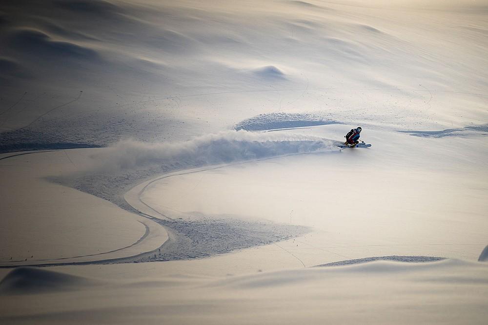 unknown skiier.jpg