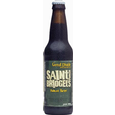 Logo of Great Divide Saint Bridget's Porter