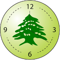Beirut Electricity Cut Off icon