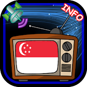 TV Channel Online Singapore