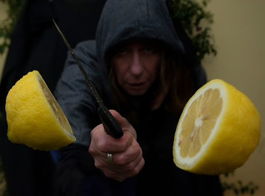 lemon zac di dady2