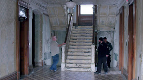 Mansfield Reformatory thumbnail
