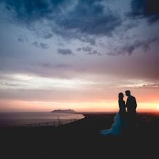 Wedding photographer Alessandro Massara (massara). Photo of 25.11.2015